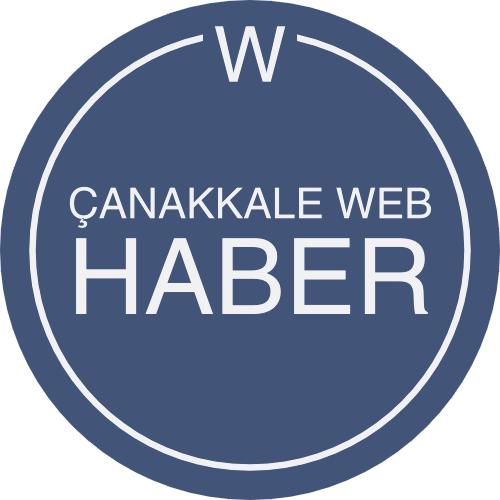 Çanakkale Web Haber