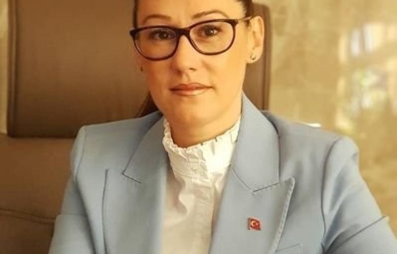 "KARADAĞ "" AÇIKLANAN PAKET ESNAFLARI MEMNUN ETMEDİ"""