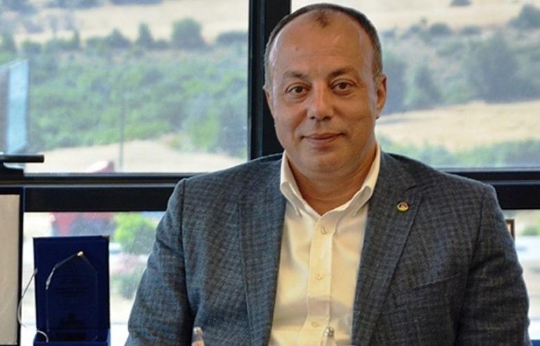 Ticaret ve Sanayi Odası Yönetim Kurulu Başkanı Selçuk Semizoğlu'na tepkiler artıyor