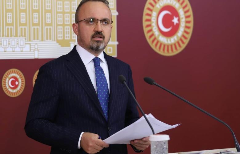 """TURAN """" MİLLİ EĞİTİM BAKANI ZIYA SELÇUK ÇANAKKALEYE GELİYOR"""""""