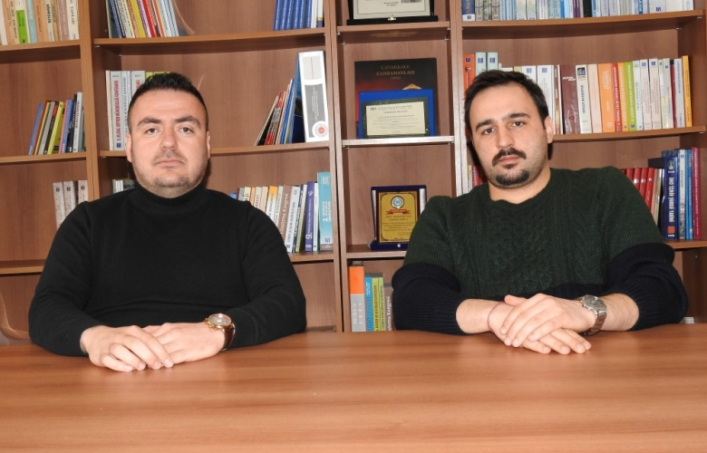 """ÖZER """" SOSYAL KONUTLAR ACİLEN YENİLENMELİ"""""""