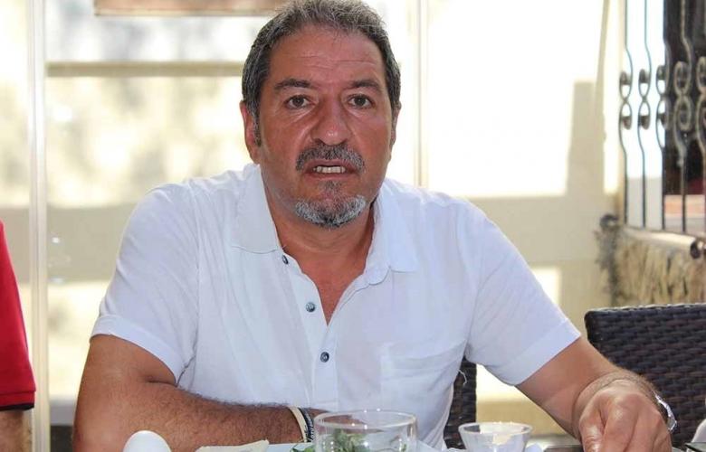 """MANTAŞ """" UZAKTAN EĞİTİMDE YOKSUL ÖĞRENCİ MAĞDUR OLACAK"""""""