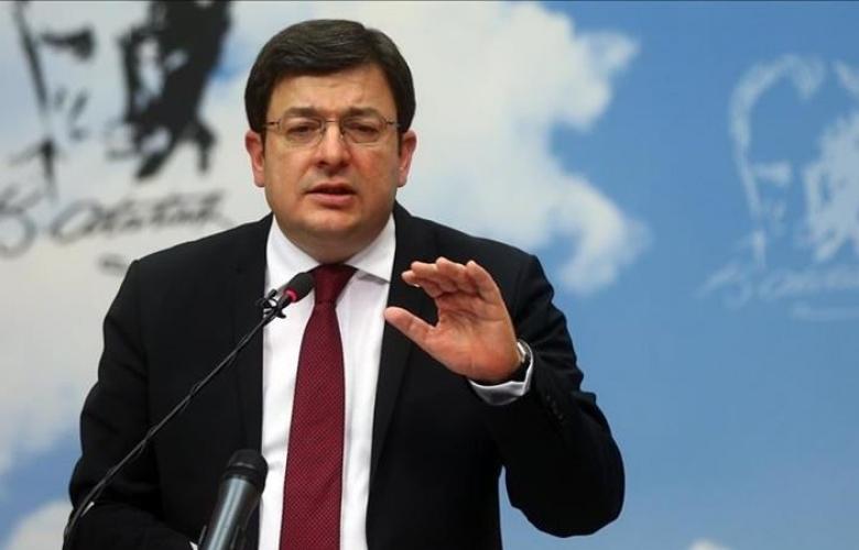 "ERKEK ""ÇANAKKALELİ ESNAF PERİŞAN!"""