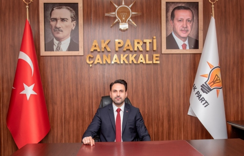 """MAKAS """"CHP' DE YİNE """" KADIN HAKLARI"""" İKİ YÜZLÜLÜĞÜ"""""""